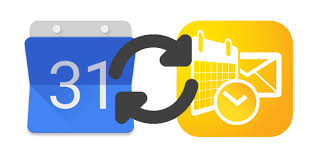 How To Sync Google And Outlook Calendars
