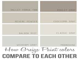Sherwin Williams Silver Paint Interior Decor Wonderful Greige Paint For Best Interior Paint