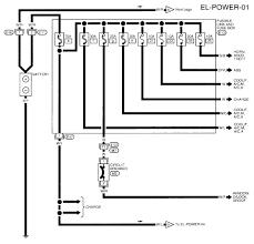 2000 nissan altima wiring diagram wellread me 2000 nissan altima ground wire diagram at 2000 Nissan Altima Wiring Diagram