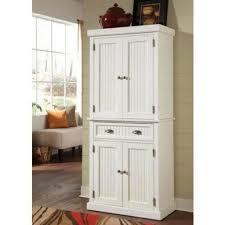 Full Size Of Kitchen:cherry Mahogany Kitchen Cabinets 2017 Ne 1000 Ideas  About Free Standing ...