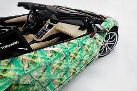 lebron james lamborghini aventador. Brilliant Lebron Enjoy An Exclusive Look At The 1 Of U0027Kingu0027s Prideu0027 Aventador Roadster  Below Tags  LeBron James Intended Lebron Lamborghini M