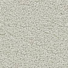 white carpet texture. White Carpeting Texture Seamless 16792 Carpet E