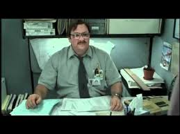 office space great. Office Space Milton Great D