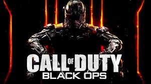 Cod black ops 3 combines three unique game modes: Call Of Duty Black Ops 3 Mac Os X Download Free Full Game