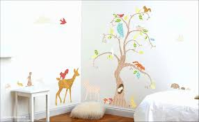 Kinderzimmer Junge 6 Jahre Bild Wandtattoo Kinderzimmer Formschön Wandtattoo  Kinderzimmer Junge