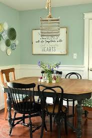 dining table sets under 100 dining table sets under dining table sets under dining