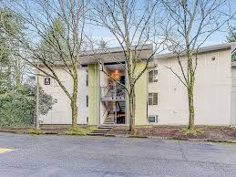 2 Bedroom Apartments Bellevue Wa Painting New Decoration