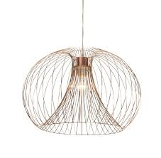 marvelous wire pendant light 25 best ideas about pendant lighting bedroom on