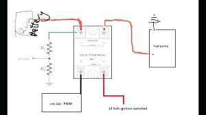 doorbell transformer wiring diagram wiring diagram wire doorbell transformer diagram at Doorbell Wiring Diagram Transformer