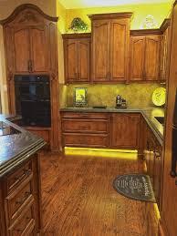 photo wood gem dallas. French Kitchen Photo Wood Gem Dallas O