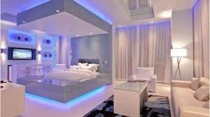 cool bedroom ideas for college guys. Remarkable Bedroom Decoration: Adorable Best 25 Cool Ideas On Pinterest Beds Closet Of For College Guys R