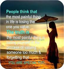 Inspirational Quotes For Lost Loved Ones Death Of A Loved One Quote Gorgeous Inspirational Quotes Losing 5