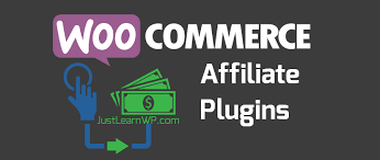 best woocommerce affiliate plugins to boost s profits  if you want to increase s on your woocommerce based store you should start an affiliate program we have created a list of most popular woocommerce