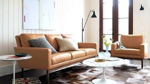 design within reach rugs cowhide rug brilliant cow hide regarding patch design within reach rugs