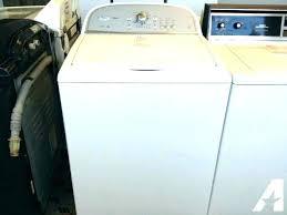 washer with agitator vs no agitator. Plain Agitator Agitator Vs No Top Load Washing Machines Without Agitators Machine Lg Front  Best With Ge Removal Inside Washer With Agitator Vs No H