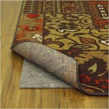 best rug pads for hardwood floors which can be your worth interior house pad pertaining to