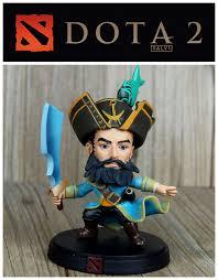 online get cheap dota 2 kunkka figure aliexpress com alibaba group