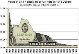 Index Of Dbimages Tvm Money