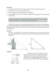 Worksheet : Segmented Worms The Earthworm Worksheet Answers ...