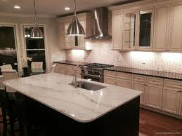 kitchen countertops in washington dc