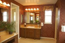 small bathroom paint colors ideas. Interior Delectable Bathroom Paints Ideas Comes With Brown Creamrs Wonderful Paint For Shades Of Bathrooms Tile Small Colors A
