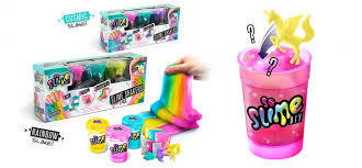prima toys launches so slime diy