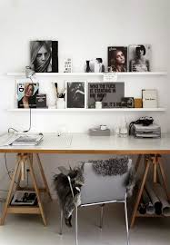 office space tumblr. Organize Small Items Office Space Tumblr O