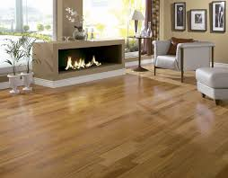 Oak Flooring In Kitchen How To Install Wood Flooring Close Wall Droptom