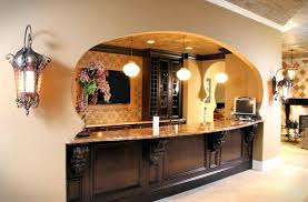 modern home bar furniture. House Bars For Sale Basement Bar Furniture Home Image Of Used  . Modern I