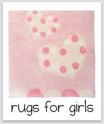 baby room on rugs for girls girls rugs pink rugs heart rugs nursery rugs jpg