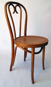 bentwood bistro chair. Bentwood Bistro Chair H