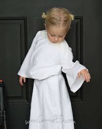 diy princess leia costume princess leia costume