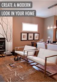 Behrs Furniture Store Home Style Tips Interior Amazing Ideas And