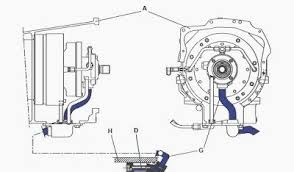 mf tractor wiring diagram tractor repair and service manuals massey ferguson 1533 tractor parts diagram further pla ry likewise owl body parts diagram as well