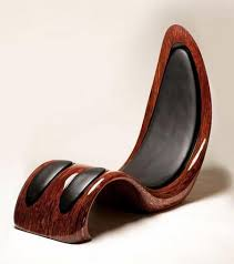 wood lounge chairs. Modern Elegant Wooden Lounge Chair Design Wood Chairs