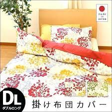 100 cotton oversized king quilt comforter duvet cover twin percent