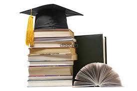 Написание курсовых и дипломных работ в Омске № ru Фото Написание курсовых и дипломных работ