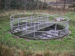 Water Treatment Plant Design Fifth Edition Pdf Secondary Treatment Wikipedia