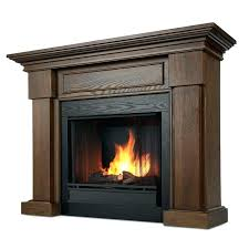 gel fueled fireplace reviews real flame fuel insert firebox black