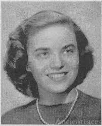Ann Kathleen (Sutton) Colburn (1932 - 2011) - Biography and Family Tree
