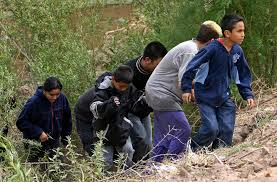 14 facts that help explain america s child migrant crisis vox 77056340