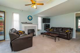 Mike and Patty O Grady 3229 272B Street Langley MLS R by