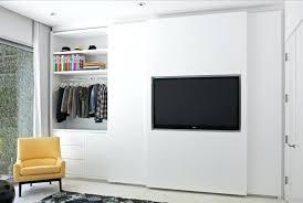 tv closet small closet design with nice la closet design show for corner la closet design tv closet
