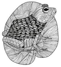 111 Intricate Coloring Pages Favecraftscom