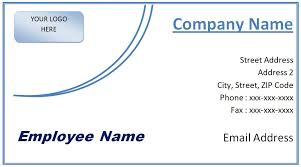 Microsoft Business Cards Templates How To Make Business Cards In Microsoft Word Lucidpress