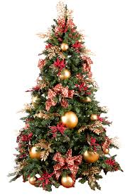 All images are transparent background and unlimited download. Christmas Tree Png