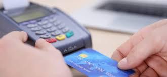 15 best secured credit cards for