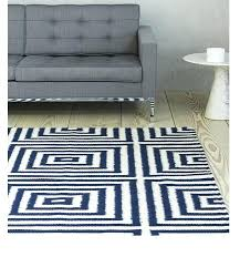 blue white rug plantation blue white rug blue rug white stars navy blue white striped rug