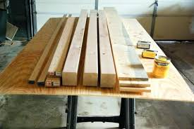 a 60 inch 5 foot round dining table is also referred to as diameter feet how