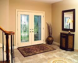 french front doorsGreen Bay Doors  Front Entry Doors Patio Doors Storm Doors